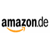 Amazon Deutschland Transport GmbH