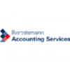 Bertelsmann Accounting Services GmbH