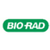 Bio-Rad Laboratories GmbH