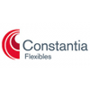 Constantia Business Services GmbH