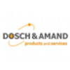 DOSCH&AMAND Products and Services GmbH