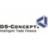 DS-Concept Factoring GmbH