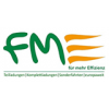 FME Frachtmanagement Europa GmbH