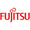 Fujitsu Technology Solutions Sales Services GmbH