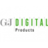 G+J Digital Products GmbH