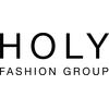HOLY FASHION GROUP Strellson AG