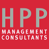 HPP Management Consultants GmbH