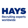 Hays Professional Solutions GmbH