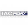 IAC Group GmbH