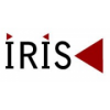 IRIS Telecommunication GmbH