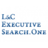 L&C EXECUTIVE SEARCH.ONE