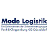 Logistik Ulm GmbH & Co. KG