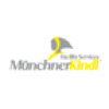Münchner Kindl Facility Services GmbH