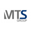 MTS Group