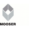 Mooser EMC Technik GmbH