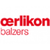 Oerlikon Balzers Coating Germany GmbH
