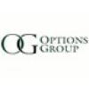 Options Group (Germany) GmbH