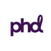 PHD Germany GmbH
