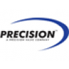 Precision Dispensing Solutions Europe GmbH