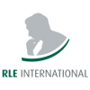 RLE INTERNATIONAL Gruppe