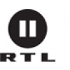 RTL2 Produktion GmbH & Co. KG