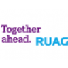 RUAG Aerospace Services GmbH