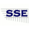 SSE Software GmbH