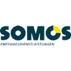 Somos GmbH IT & Engineering