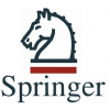 Springer Science + Business Media Deutschland GmbH