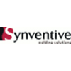 Synventive Molding Solutions GmbH