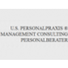 U.S.Personalpraxis, Management Consulting, Personalberater
