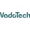 VadoTech Pte. Ltd.