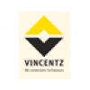 Vincentz Network GmbH & Co. KG