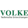 Volke Consulting Engineers GmbH & Co. Planungs KG