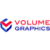 Volume Graphics GmbH