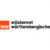 W&W Asset Management GmbH