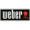 Weber-Stephen Products (EMEA) GmbH