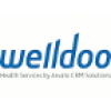 Welldoo GmbH - health services by Arvato CRM