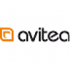 avitea GmbH work & more