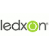 ledxon replace GmbH