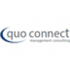 quo connect management consulting GmbH