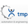 tmp GmbH automation & engineering