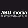 AB Development GmbH & Co. KG