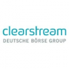 Clearstream Banking AG