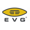 EV Group E. Thallner GmbH
