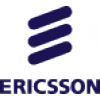 Ericsson Transmission Germany GmbH