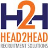 Head2head Recruitment