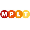 MPLT Consulting GmbH