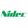 NIDEC MOTORS & ACTUATORS (GERMANY) GmbH