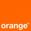 ORANGE Engineering